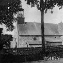 Histoire d'un pays merveilleux: St-Jérôme de Terrebonne