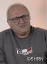 Mario Fauteux