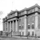 Le Vieux-Palais de justice