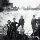 SHRN, 1948, Fonds Angers Dessureault, P082.