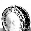 Chanson du Centenaire: 1834-1934