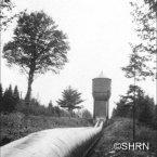 Archives Hydro-Québec