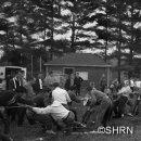 SHRN, vers 1950, Fonds André Simard, P016,S2,SS2,D08,P15.