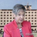 Entrevue avec   Patricia Conway