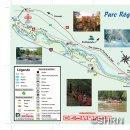 Courtoisie Parc régional de la Rivière-du-Nord.