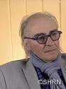Gilles Broué