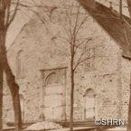 Le curé Labelle voulait-il vraiment un nouveau diocèse à Saint-Jérôme?