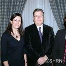 Catherine, Michel et Philippe Trudel à l'écoute de vos besoins