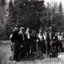 SHRN, 1949, Fonds Angers Dessureault, P082.